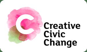 Creative Civic Change