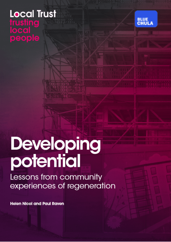 developing-potential-main-cover